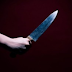 Altinho-PE: Mulher agride marido com facada no município