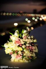 Foto 0352. Marcadores: 15/05/2010, Bouquet, Buque, Casamento Ana Rita e Sergio, Florisbela, Fotos de Bouquet, Fotos de Buque, Rio de Janeiro