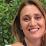 Leticia Lago's profile photo