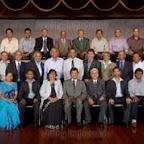 2009 Committe Photo (1).jpg