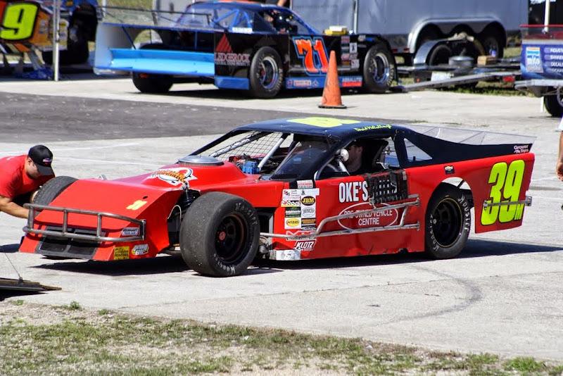 Sauble Speedway - IMG_0051.JPG