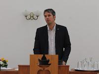 10 Kiss Gábor Boldizsár az NMI főosztályvezetője.JPG