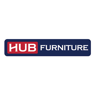 فروع Hub Furniture في مصر