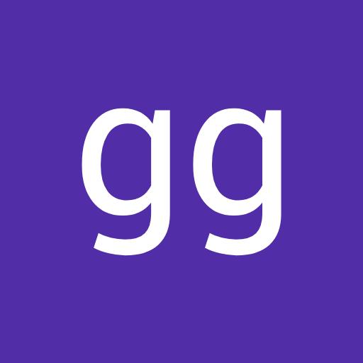 Galaxy gamer