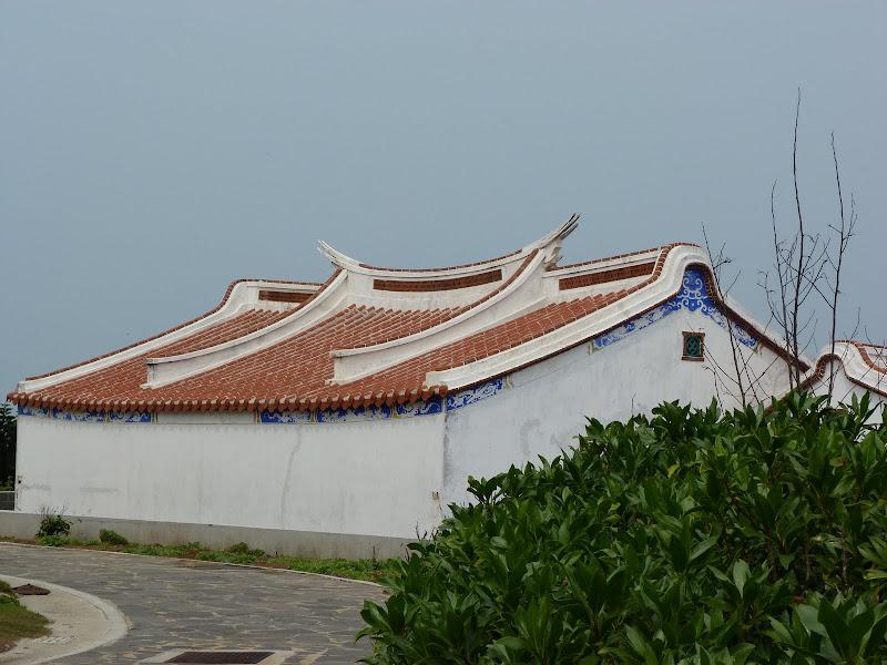 TAIWAN Archipel de Peng Hu - P1120825.JPG