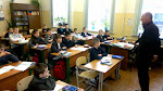 02.02.2015 Встреча со школьниками СОШ №1