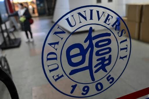 Kata-Kata Kebebasan Berpikir Dihapus dari Piagam Universitas di China