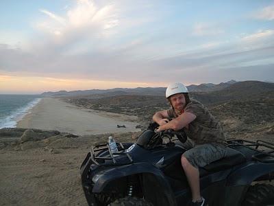 Pua Tyler Durden Mexico 35, Tyler Durden