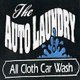 The Auto Laundry apk