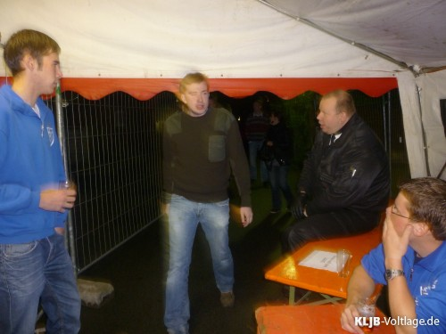 Erntendankfest Samstag, 02.10.2010 - P1040762-kl.JPG