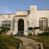1921 - Spanish Colonial
