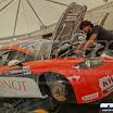 Circuito-da-Boavista-WTCC-2013-69.jpg