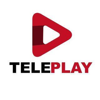 Logo Teleplay