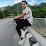 sujan shrestha's profile photo