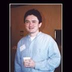 1996 - MACNA VIII - Kansas City - macna060.jpg