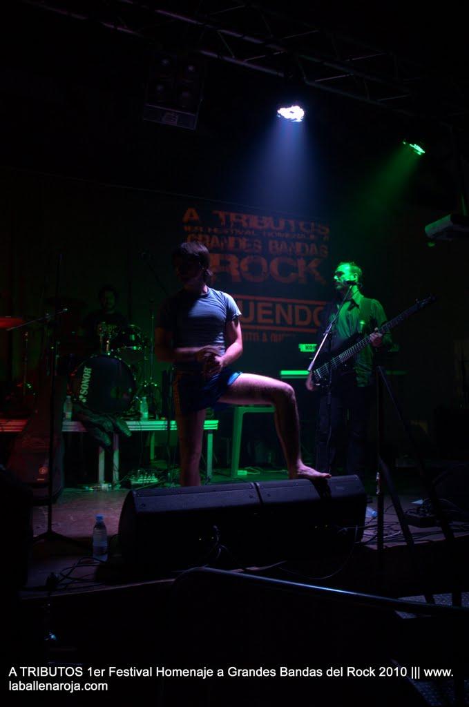 A TRIBUTOS 1er Festival Homenaje a Grandes Bandas del Rock 2010 - DSC_0039.jpg