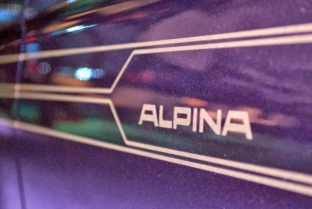 Alpina-D3-Bi-Turbo-12