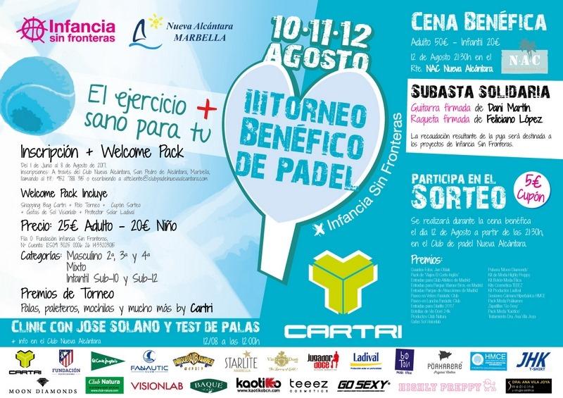 [Cartel-III-Torneo-Padel-Infancia-Sin-Fronteras+%28Copiar%29%5B9%5D]