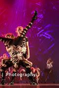 HanBalk Dance2Show 2015-6495.jpg