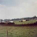 Autocross313.jpg
