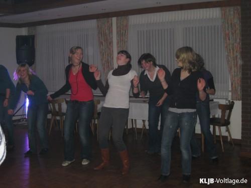 Kellnerball 2008 - IMG_1088-kl.JPG