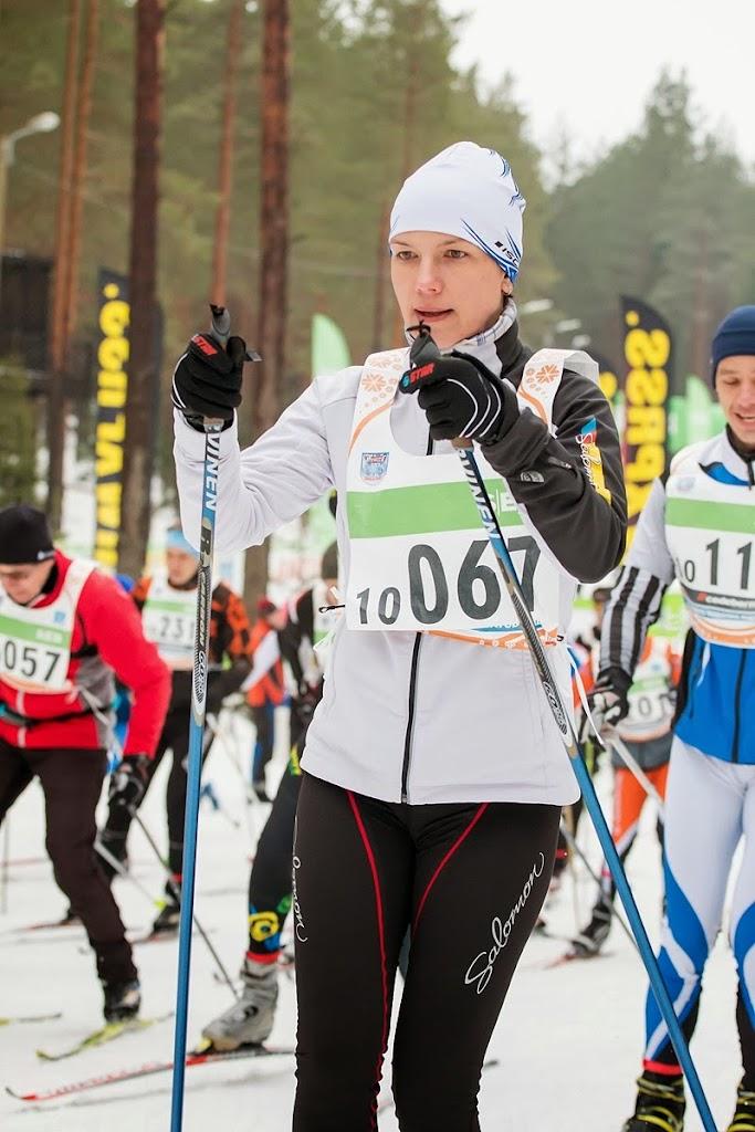 2014.02.09 Tartu Maratoni üritused Alutagusel - AS20140209KTMAR_059S.jpg