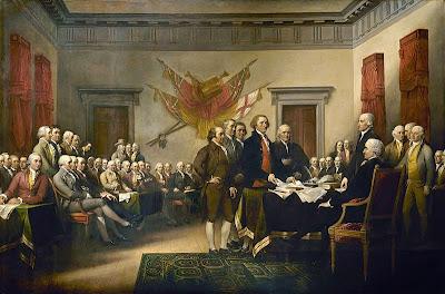 Declaration%2Bof%2Bindependence.jpg