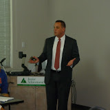 2012 CEO Academy - P1010755.JPG
