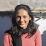 radhika shah's profile photo