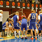 Baloncesto femenino Selicones España-Finlandia 2013 240520137547.jpg
