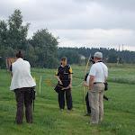 IFAA Baltijas čp 23-24.07.11