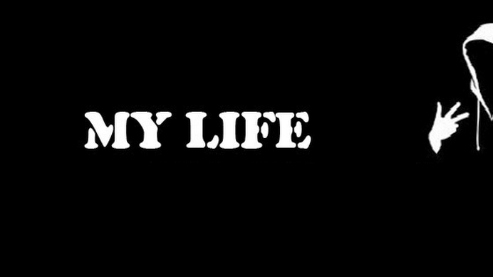 My Life Rules Wallpapers For Facebook Labzada Wallpaper
