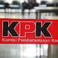 KPK Bakal Turun Tangan Langsung Terkait Kasus Djoko Tjandra