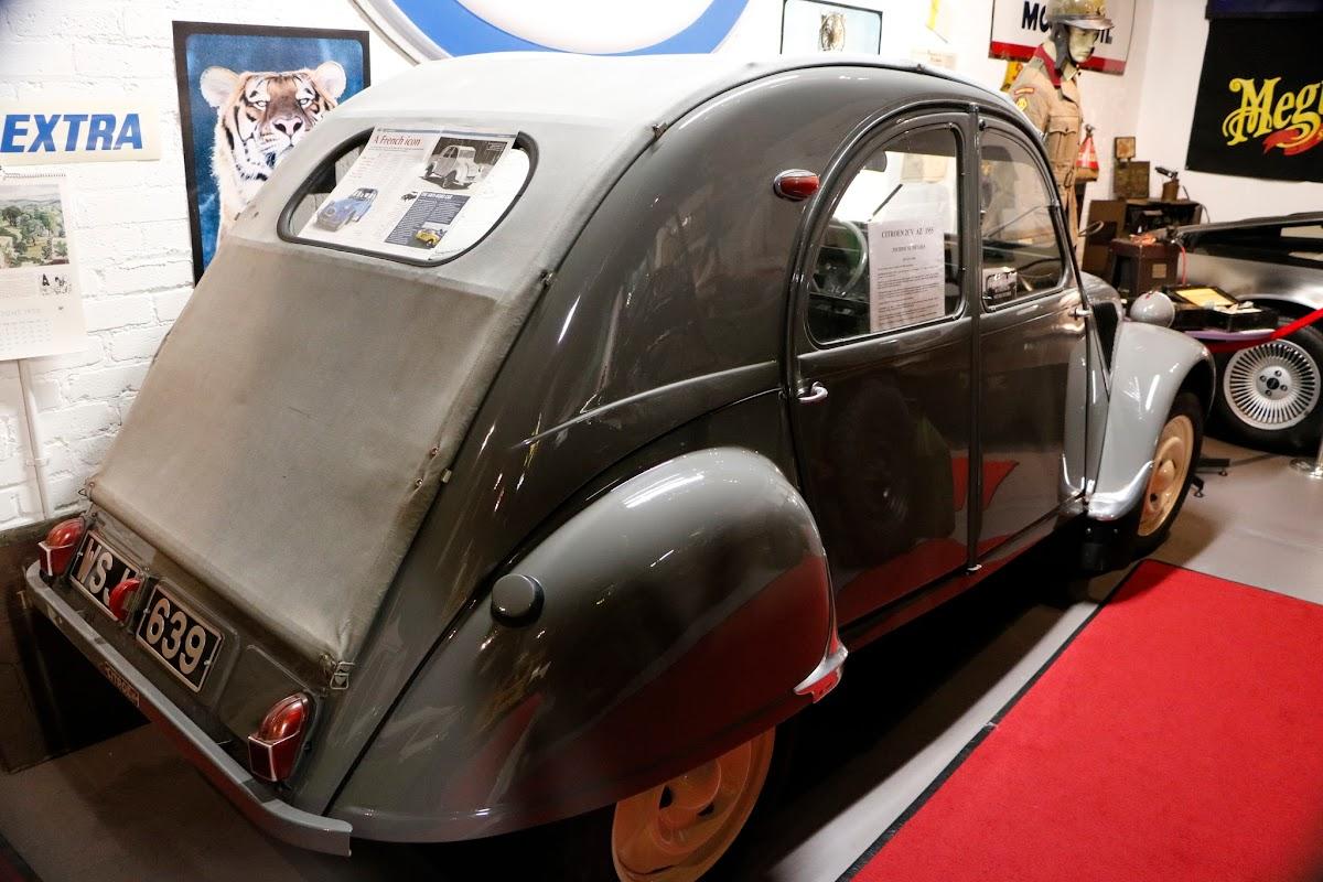 Bo'Ness Motor Museum 0012.JPG