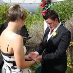 Gay Wedding Gallery - DSC01316.jpg