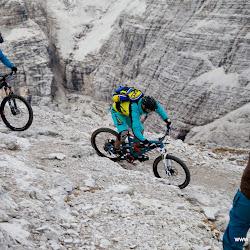Fotoshooting Dolomiten mit Colin Stewart 03.10.12-1284.jpg