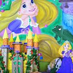 Rapunzel Lucia 005.jpg