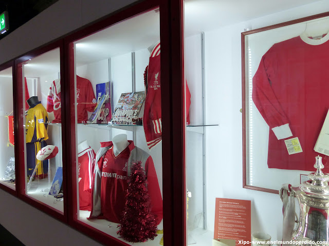 museo-liverpool-anfield.JPG