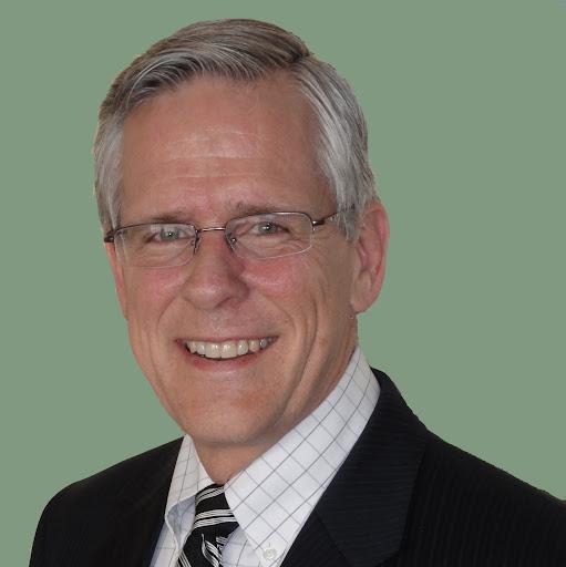Brad Petersen