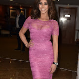 OIC - ENTSIMAGES.COM - Pascal Craymer at the  11th Annual Screen Nation Film & Television Awards in London 19th March 2016 Photo Mobis Photos/OIC 0203 174 1069