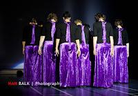 Han Balk Agios Theater Avond 2012-20120630-027.jpg
