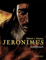 Jeronimus - 2 - Schiffbruch (schreiber&leser 2010) (GCA-fab).jpg
