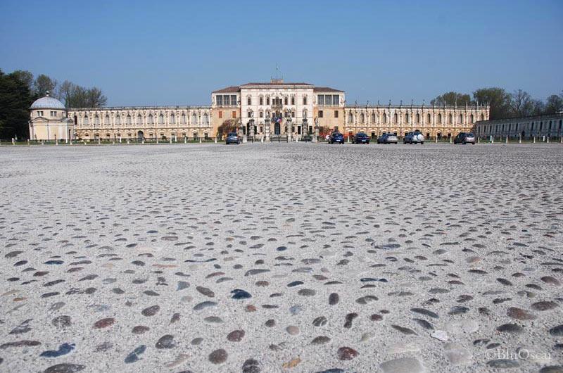 Villa Contarini 53