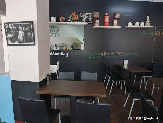 彰化員林早餐 麥味登員林成功店 多樣精緻早午餐任君選擇的社區小店 推薦創意主餐溶岩起士牛肉堡套餐 中式料理 攝影 日式料理 民生資訊分享 美式料理 飲食集錦