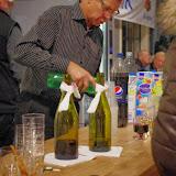 2011 - Winterfestival - IMGP7071.JPG