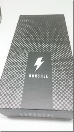 DSC 3881 thumb%25255B1%25255D - 【MOD】ドットLED「CIGGO PRAXIS VAPOR BANSHEE BOX MOD(バンシー)」レビュー。このレトロ&チープ感がたまらないワ!【温度管理TC/VW対応/電子タバコ】