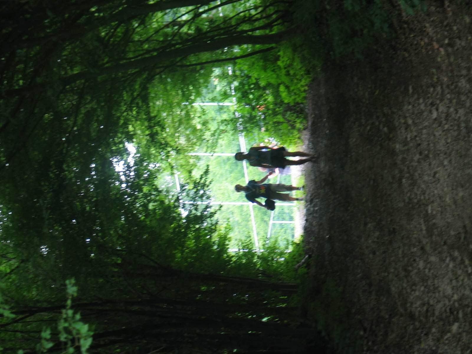 Taborjenje, Lahinja 2006 1.del - IMG_0057.JPG