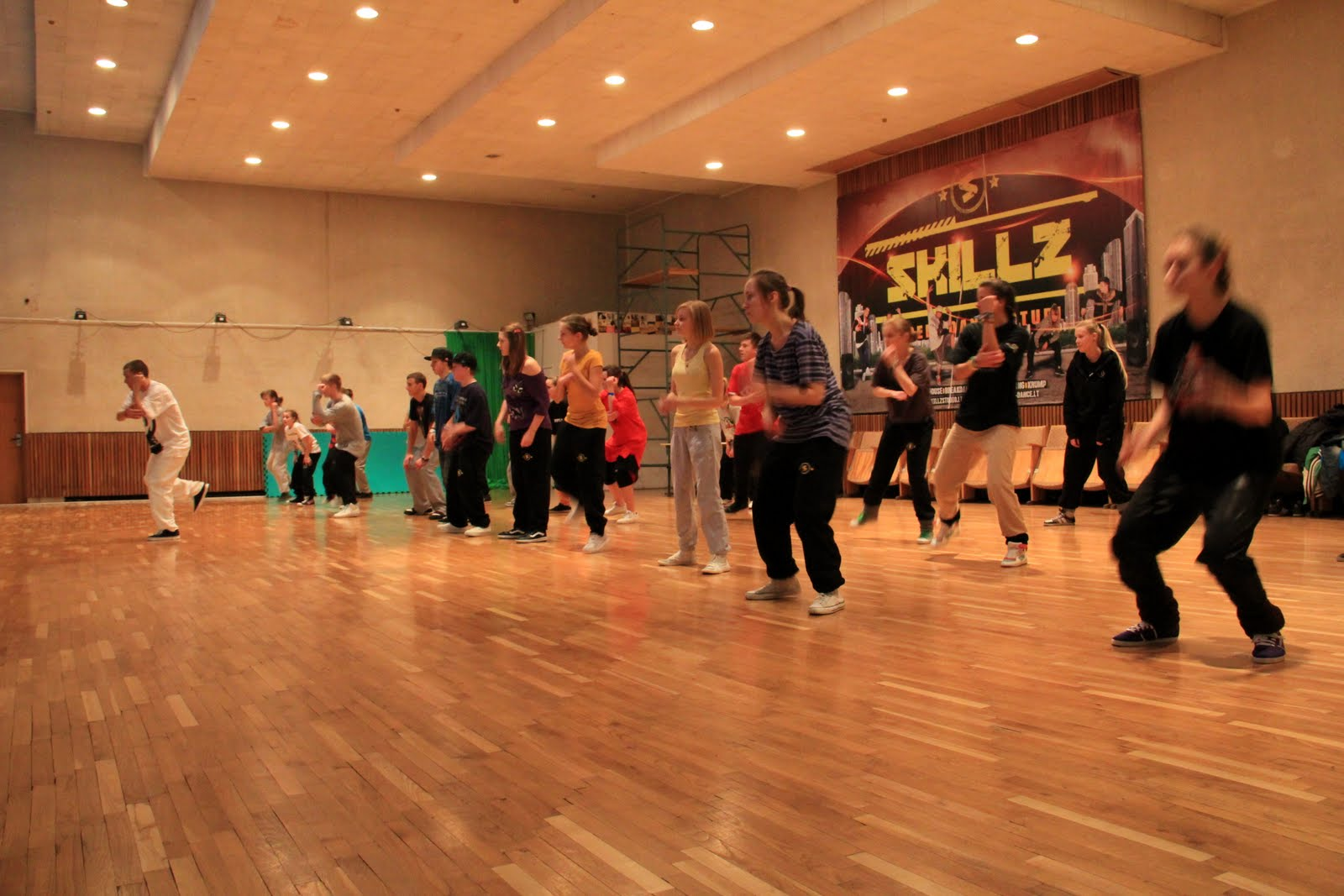 Dre10 Workshop @SKILLZ - IMG_5594.JPG