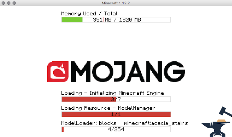 install_forge_mdk4.png