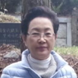 Myung Park